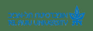 מורה לחשבונאות אוניברסיטת תל אביב